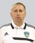 Борис Чирва