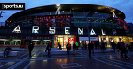 Акции «Арсенала»: кто владеет, сколько стоят и можно ли купить на бирже?