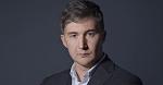 Сергей Карякин: «Я азартный человек, поэтому не играю в покер»