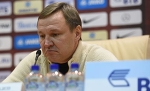 «Спорт-Экспресс»: «Динамо»уволило Калитвинцева, и.о. главного тренера назначен Хохлов
