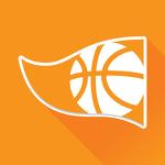 Basketball Statistics and History | Basketball-Reference.com