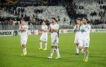 Лига Европы УЕФА | Переход на схему 5-2-3 оправдан. «Зенит» развязал руки Маркизио и нашел своего Морату