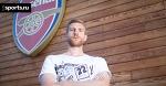 Пер Мертезакер: я хочу заставить задуматься молодых футболистов