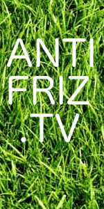 Antifriz TV, Antifriz TV