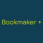 + Bookmaker, + Bookmaker