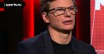 Аршавин ответил на вопросы подписчиков «Матч ТВ» в соцсетях