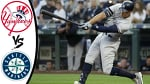 New York Yankees vs Seattle Mariners (Game 3) - FULL HIGHLIGHTS - MLB Season - August 28, 2019
