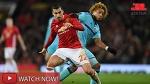 Henrikh Mkhitaryan vs Feyenoord (Home) - Individual Highlights - 24/11/16 - HD - JoselUnited