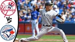 New York Yankees vs Toronto Blue Jays - HIGHLIGHTS - MLB Season - August 11, 2019