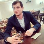 Дмитрий Максимов, Дмитрий Максимов