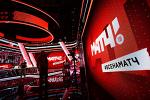 «Матч ТВ» просит клубы РФПЛ платить за приглашение в эфир и анализ их матчей