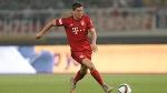Роберт Левандовски: «Баварии» нужно идти от победы к победе»
