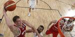 Баскетбол | Двукратный серебряный призер чемпионата мира Виталий Носов:  Карасев заметно сдал, формат Мозгова устаревает