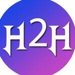 H2H Fantasy