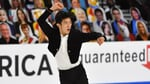 Nathan Chen Maps Out Thoughts on His Future Both On and Off the Ice - U.S. Figure Skating Fan Zone