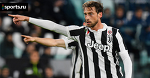 Маркизио покинул «Ювентус», «Милан» представляет новичков. Последний день переходов в Италии