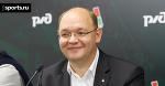 Илья Геркус: «Матч со «Спартаком» – решающий для них, а не для «Локомотива». Мы в другой весовой категории»