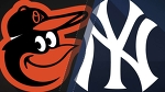 6/9/17: Hicks, Montgomery leads Yankees past Orioles