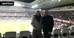Станет ли Дмитрий Селюк спортивным директором Локомотива