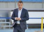 Не сыграет «Лион» в домашнем финале Лиги Европы – ЦСКА забил трижды и единственный из российской тройки прошел в четвертьфинал