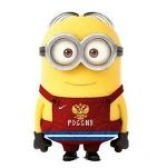 Ruslan Gunkin, Ruslan Gunkin