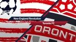 Highlights | New England Revolution vs. Toronto FC | June 3, 2017