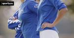 Дресс-код. Как сделать женский футбол привлекательнее?