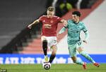Фердинанд считает, что влияние Мактоминея на «Юнайтед» может быть сравнимо с ролью Хендерсона в «Ливерпуле»