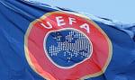 Рейтинговый расклад для России после вылета португальских клубов из еврокубков: позиция поменялась в нашу пользу! Хоть и не радикально