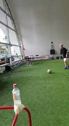 Футбольная Школа «Чертаново» on Twitter