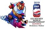 «Никому неизвестная» Финляндия - чемпион мира! Канадцы повержены. Антихоккей говорите? На этом ЧМ кленовых финны били дважды, прошли чемпионов мира и россиян