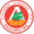 trashbox - logo