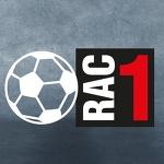 EsportsRAC1 on Twitter
