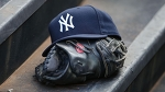Report: Yankees drop to 3rd in league payroll