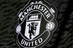 «Юнайтед» представил выездную форму на сезон 2020/21