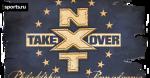 Превью к NXT Takeover: Philadelphia