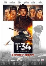 КиноПоиск.ru