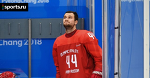 Егор Яковлев: «Еду в НХЛ доказывать свою состоятельность»