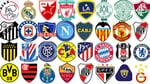 El ránking definitivo de los escudos de los grandes equipos de fútbol, ¿cuál es el más bonito?
