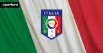 Академия футбола. Итальянская футбольная терминология