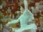 Pakhomova & Gorshkov, Masquarade Waltz, 1976