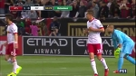 Atlanta United 1 2 NYRB HIGHLIGHTS ALL GOALS 06 03 17