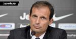 Массимилиано Аллегри: «Хорошие новости в том, что мы проиграли наименее важный матч»