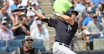 Yankees' Greg Bird Once Again Sidelined for Surgery