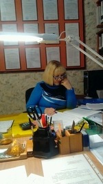152361435@vkontakte.ru, 152361435@vkontakte.ru