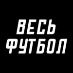 Дмитрий Голубев, Дмитрий Голубев
