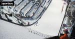 Исторический финал. Галерея этапа Турне четырех трамплинов в Бишофсхофене