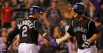 By signing DJ LeMahieu, the Yankees have created a possible logjam