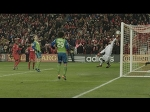 INCREDIBLE CALLS: Stefan Frei's MLS Cup save from around the world
