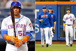Yoenis Cespedes a go-for-it gamble Mets had to make
